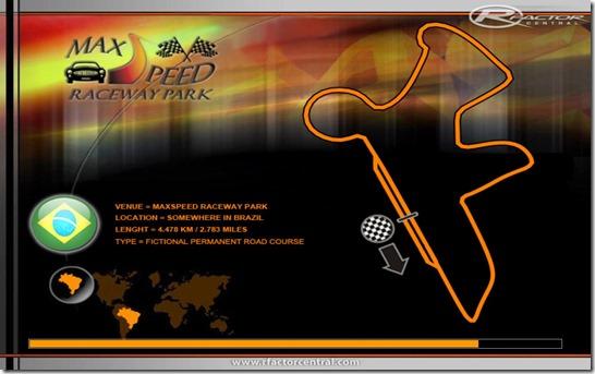 rFactor 2012-08-21 21-12-29-97