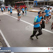 unicef10k2014-0824.jpg