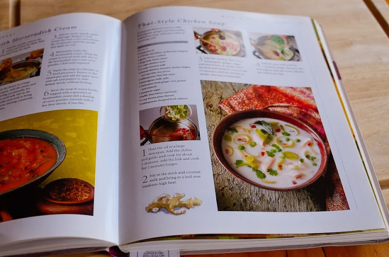 fish thai soup-18240