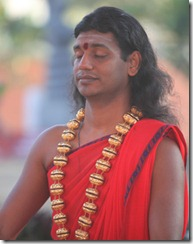 nithyananda-morning-temple