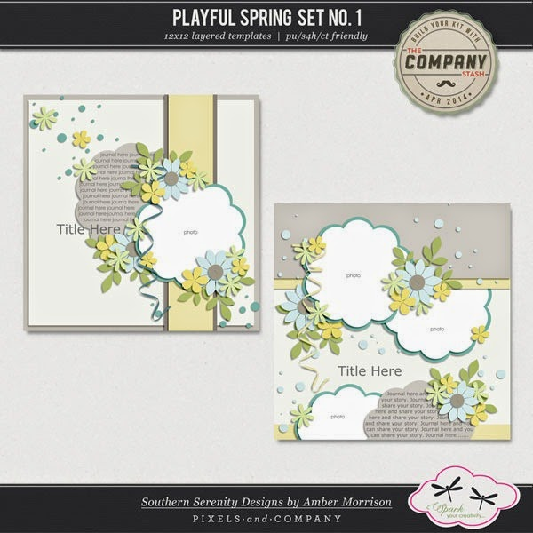 southernserenity_playfulspringno1_folder
