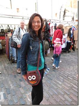 Londres 19-09-2012 004