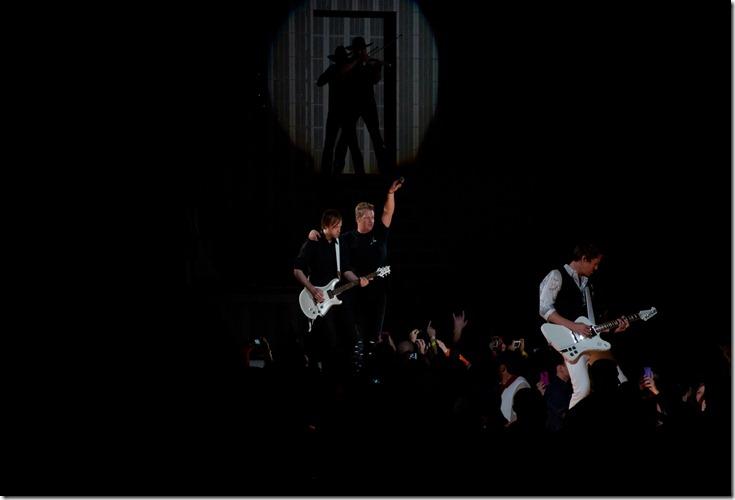 Flatts Concert-5