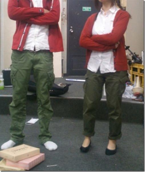 japanese-same-clothes-12