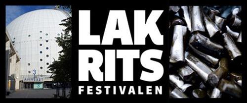 Lakritsfestivalen 2013 615px