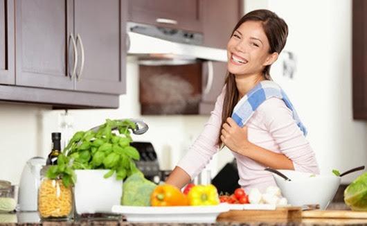 cozinha-sustentavel
