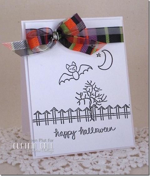 halloweenmaureenplut