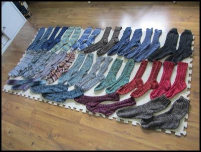 Knitting 2359