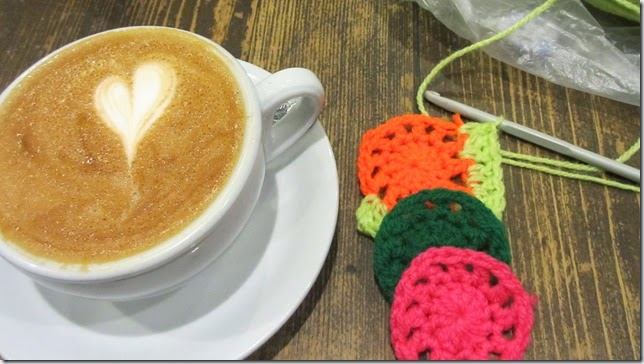 coffee-crochet