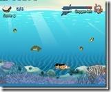 jogo-de-nadar-peixes-comida