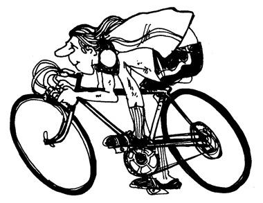 CYCLIST-2012-08-13-21-38.jpg