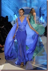 Zuhair-Murad-Spring-2011-Paris-Haute-Couture