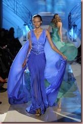 Zuhair-Murad-Spring-2011-Paris-Haute-Couture