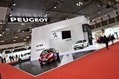 Peugeot_stand_at_the_Tokyo_Motor_Show_2013