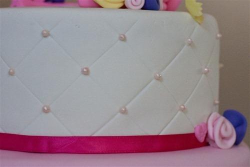 PrincessBarbie-15