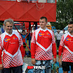 20080803 EX Neplachovice 683.jpg