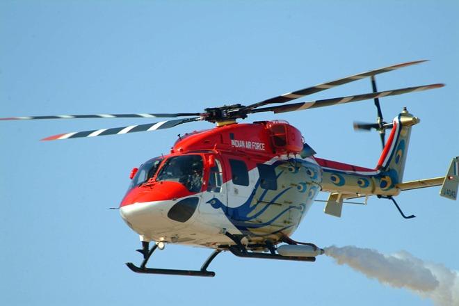 Sarang-Helicopter-Display-Team-IAF-01