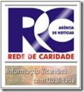 LinkREDECARID