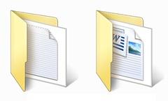 Icons_folder