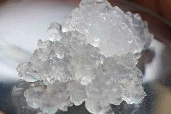 celulosa nanocristalina