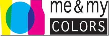 memycolors logo