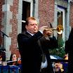 Concertband Leut 30062013 2013-06-30 067.JPG
