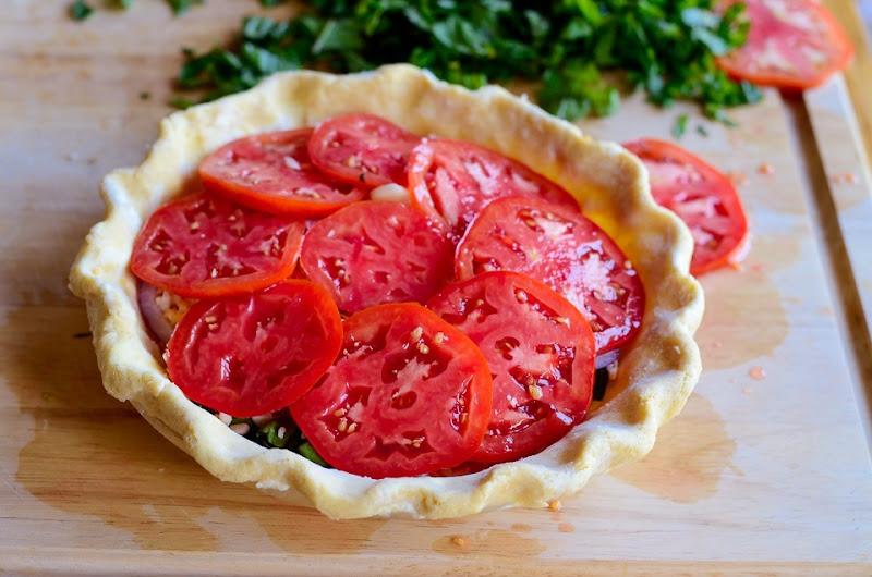 tomato pie gluten-free-13361