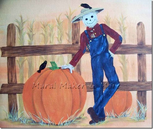 scarecrow-painting-12