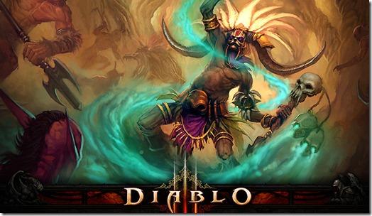 diablo_iii
