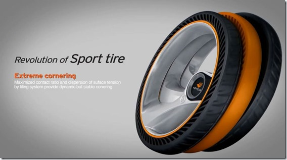 Hankook_Sport_Tires