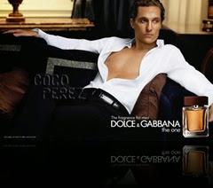 MatthewMcConaughey-TrueDetective-WoodyHarrelson 4