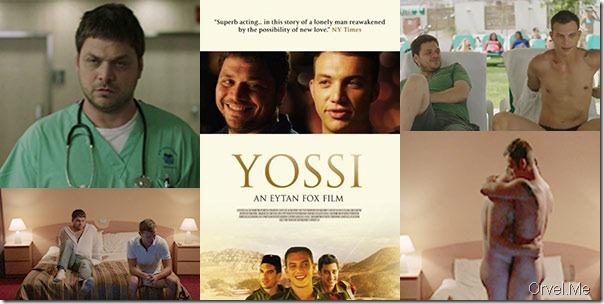 yossi-fi