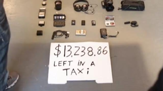 lascia-sul-taxi-valigia-da-oltre-13-mila-dollari-terapixel.jpg