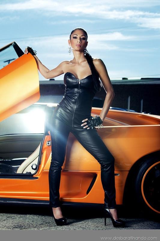 nicole-scherzinger-gata-linda-sensual-sexy-sedutora-photoshoot-galeria-desbaratinando-The-Pussycat-Dolls-sexta-proibida (223)
