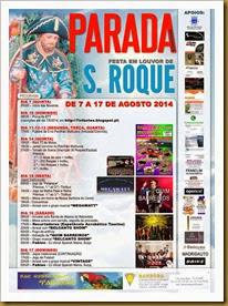 FestasParada - 2014
