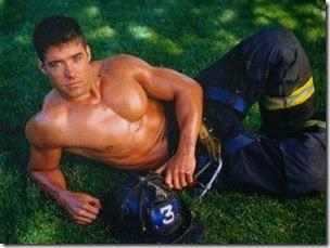 hot fireman11