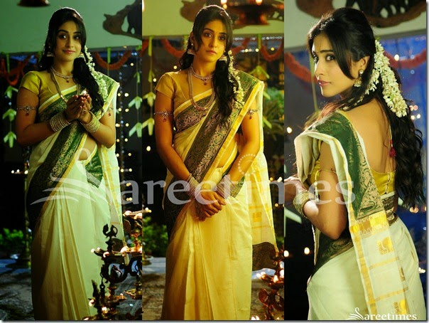 Regina_Traditional_Silk_Saree