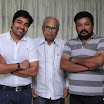 Thillu Millu Movie Remake Stills 2012