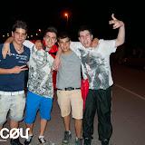 2014-07-19-carnaval-estiu-moscou-256