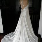 vestido-de-novia-mar-del-plata-buenos-aires-argentina__MG_3047.jpg