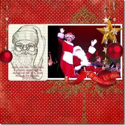 Christmas2011-Santa-Holly&I