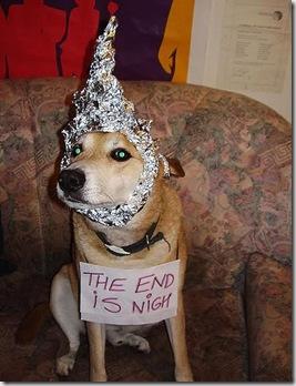 LOLdog_endisnigh