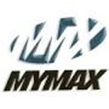 rede-mymax-10100mbps-ethernet-ap100a