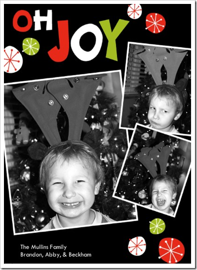 ChristmasCard2011