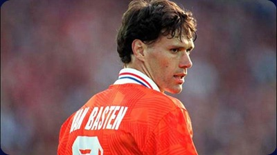 marco-van-basten1