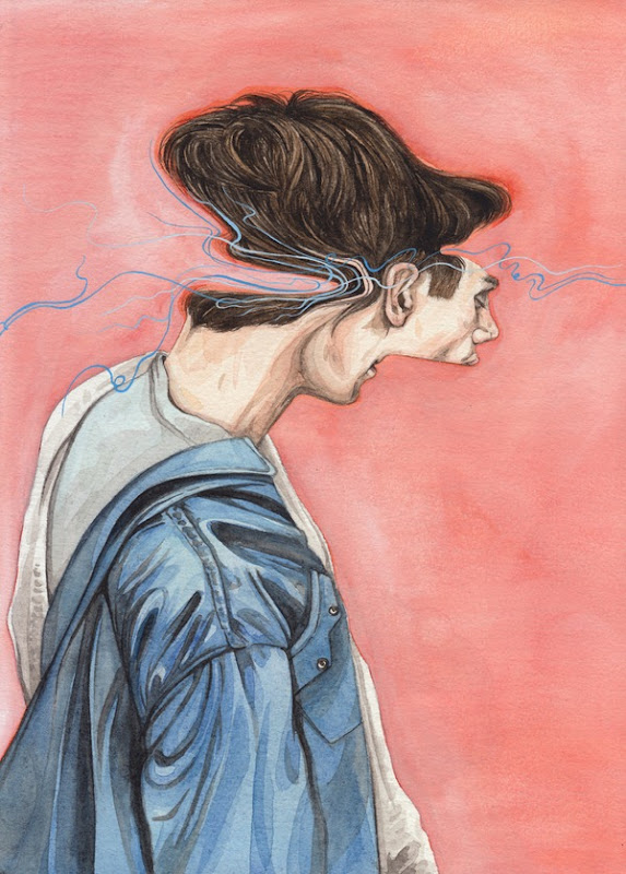 henrietta harris 2