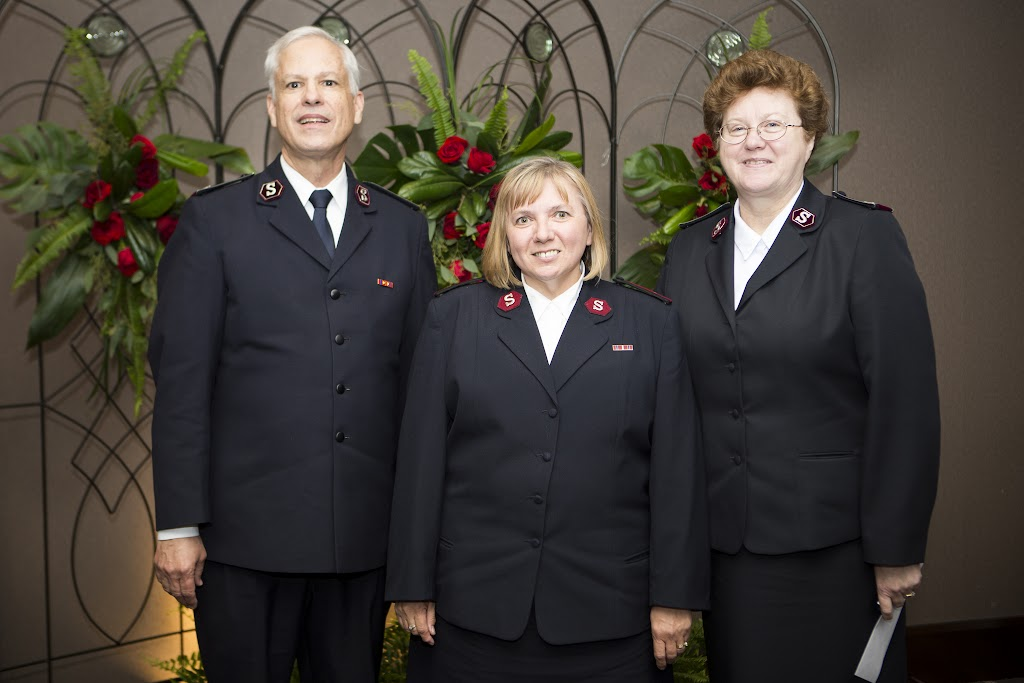 Commissioning-2014-Long Service-21