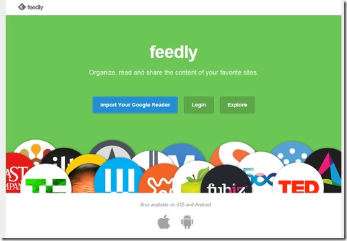 feedly-02