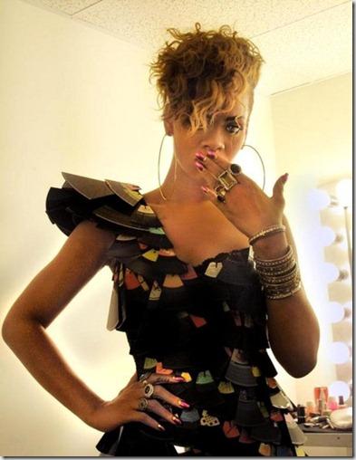 Rihanna Rihanna Facebook Pics BEC4u8C7abBl