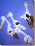αποδημητικά πουλιά (3)